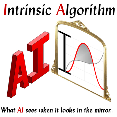 Put some Intrinsic Algorithms in your game!